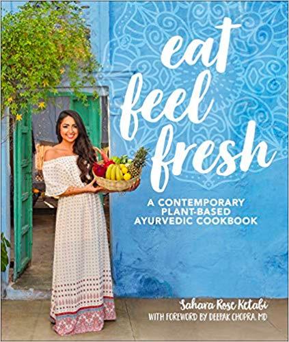 eat-feel-fresh
