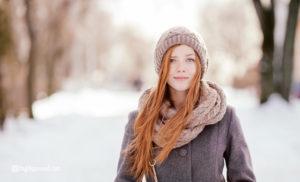 winter-essential-oils