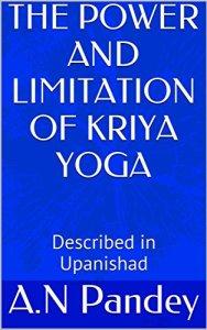 kriys-yoga-cover