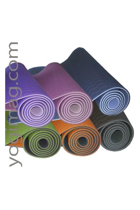yogimag com