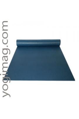 tapis de yoga enfant yogimag com