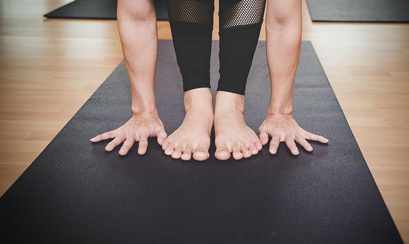 https www yogimag com content 78 quel tapis de yoga choisir avec yogimag