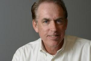 Jeff Fellenzer