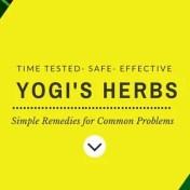 yogi's herbs (5)