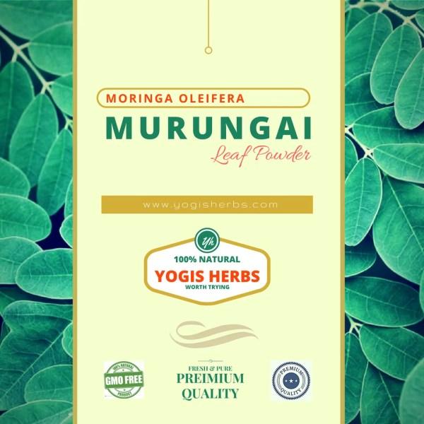 MURUNGAI ELAI (4)