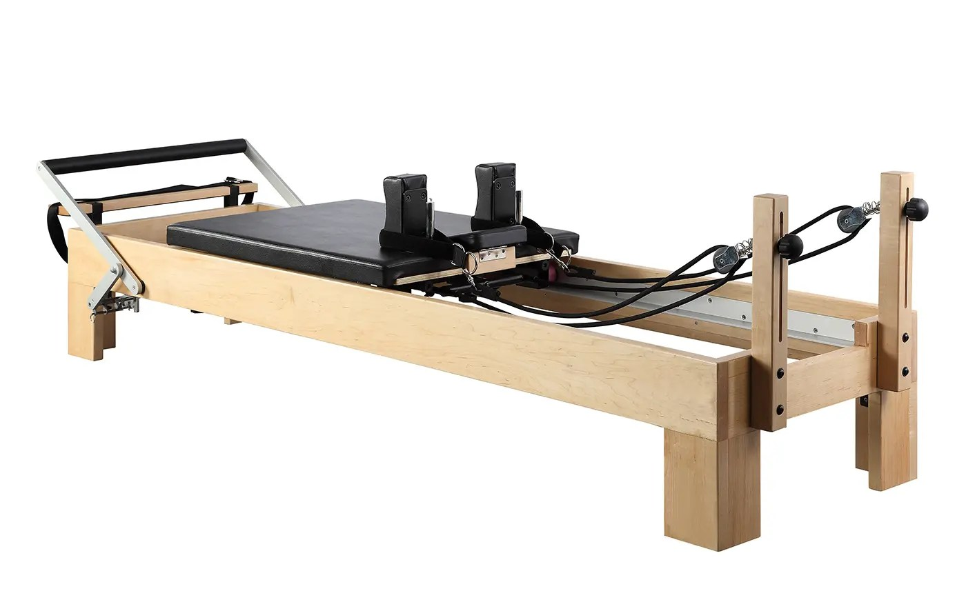pilates chair for sale osaki massage review star reformer in maplewood buy online at yogishop