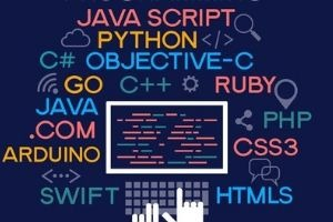 10 Most Popular Programming Languages to learn in 2019