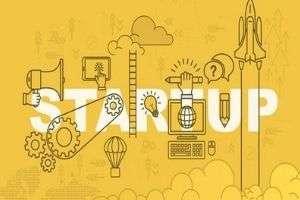 Top 10 Best Startups in Indian 2019
