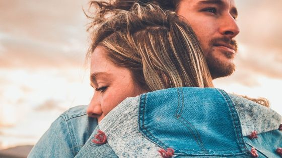 Benefits of Healthy Relationships