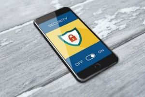 12 Ways to Secure your Smartphone from hackers.
