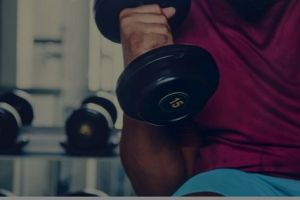 10 Most Common Fitness Myths