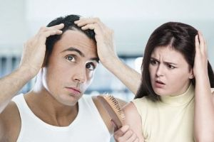 Top 11 Home Remedies of Hair Fall and Regrowth