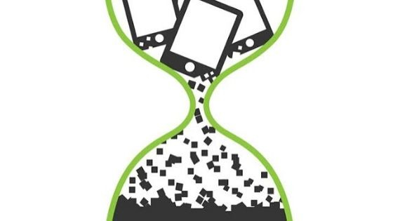 Programmed Obsolescence - 7 Unexpected Truth on Planned Obsolescence in the Tech Industry