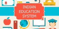 Indian Education System 6 stages, cost & Comparison