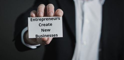 Top 10 Reasons on the Importance of Entrepreneurship