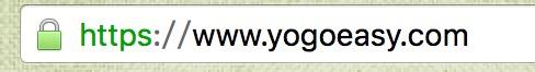 優易SSL https網址