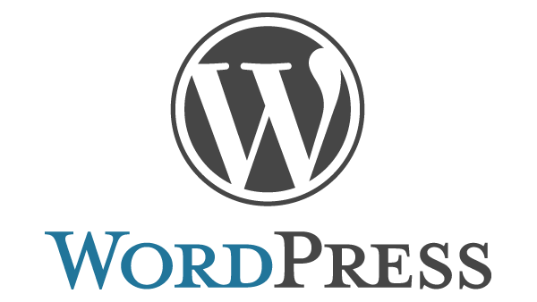 WordPress簡介