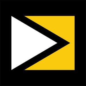 Yogomi Logo Only 512px