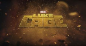 Luke Cage Opening Title