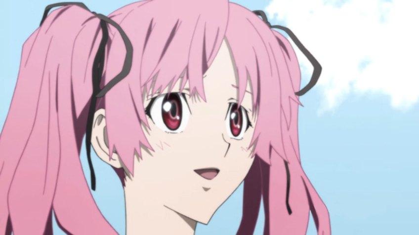 Shiki feature image