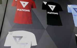 nations esports fashion