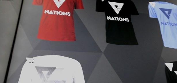 nations esports fashion