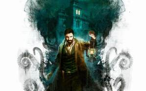 Call of Cthulhu Art