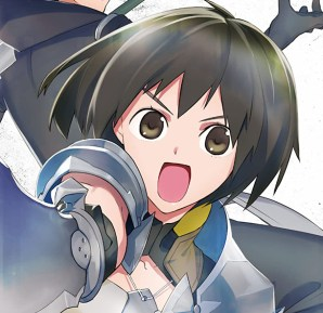 Manga feature image