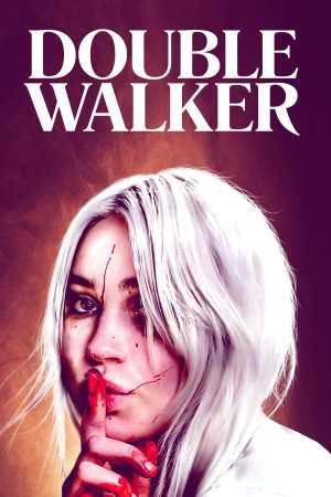 Double Walker movie poster