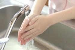 純石鹸でもタイプによって手荒れのしにくさが違うのは知ってますか?