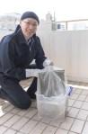 【茂木和哉直伝】過炭酸ナトリウムの洗浄力を劇的に上げる方法を教えます!