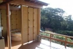 お風呂の木製製品がヌルヌルする3つの原因と解決方法!