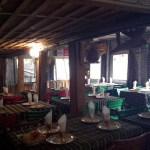 khagrachori system restaurant
