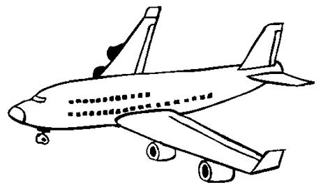 Federal Express Cargo carrier USA