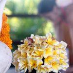 Bali Spirit Festival 2018