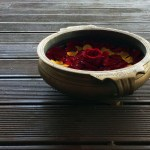 Dinacharya: Essential Daily Ayurvedic Practices to stay Vital, Joyful + Balanced