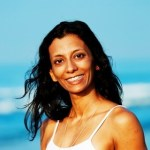 Urban Ayurveda: Finding Purpose, Presence and Health Today