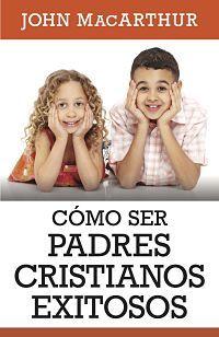 Padres Cristianos