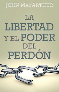 Libertad y perdón