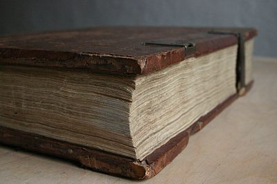 Historia de la Biblia Reina-Valera