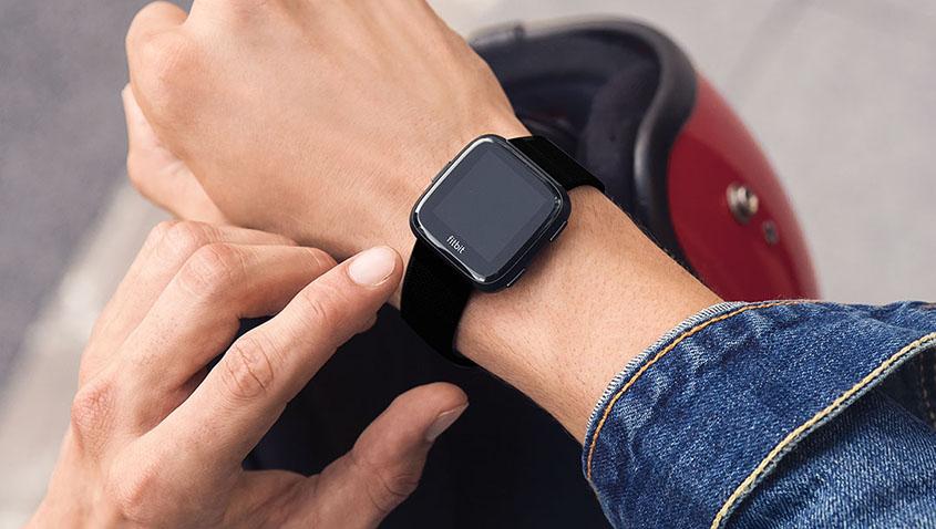 智能手錶選購指南 (含2019年最新型號比較推介及消委會報告重點) - 選購指南 - 最新資訊 - 友和 YOHO - 網購電器 ...