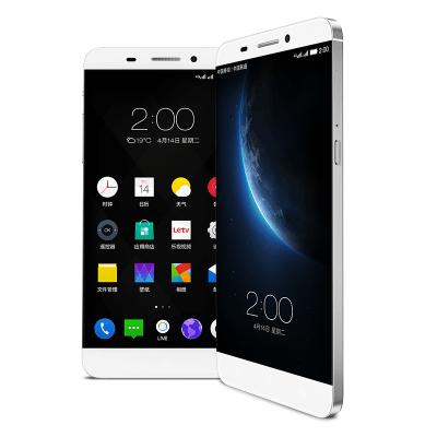 樂視手機1 香港行貨 - 智能手機 - 手機及配件 - 電子產品 - 友和 YOHO - 網購電器及電子產品