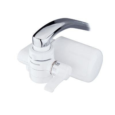 樂聲 Panasonic TK-CJ11 水龍頭式濾水器 - 濾水器 - 廚房電器 - 家庭電器 - 友和 YOHO - 網購電器及電子產品