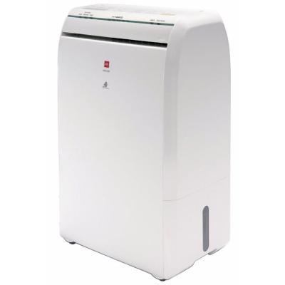 KDK GHC12X 混合式 (熱石式+壓縮式) 抽濕機(12公升) 香港行貨 - 抽濕機 - 生活電器 - 家庭電器 - 友和 YOHO - 網購電器 ...