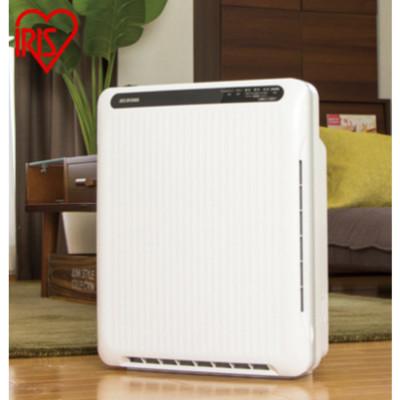 IRIS OHYAMA PMAC-220C-S 空氣清新機 - 空氣清新機 - 家庭電器 - 友和 YOHO - O2O購物