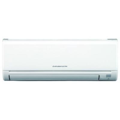 三菱 Mitsubishi MS-GH23VA 淨冷分體式空調 香港行貨 - 冷氣機 - 大型家電 - 家庭電器 - 友和 YOHO - 網購電器及電子產品