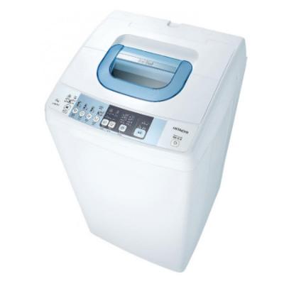日立 Hitachi AJS60WXP 日式洗衣機 6公斤 850轉 高水位 香港行貨 - 洗衣機 - 大型家電 - 家庭電器 - 友和 YOHO - 網購 ...