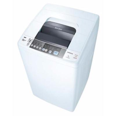 日立 Hitachi AJ-S75TXP 日式洗衣機 7.5公斤 850轉 高水位 香港行貨 - 洗衣機 - 大型家電 - 家庭電器 - 友和 YOHO - 網購 ...