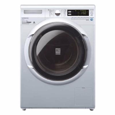 日立 Hitachi BDW75TAE 前置式洗衣機 7.5公斤 1200轉 高水位 香港行貨 - 洗衣機 - 大型家電 - 家庭電器 - 友和 YOHO - 網 ...