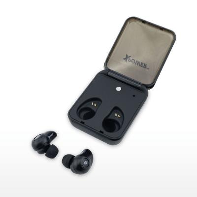 XPower BE2 無線藍牙耳機 香港行貨 - 藍牙耳機 - 休閑娛樂 - 電子產品 - 友和 YOHO - 網購電器及電子產品